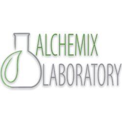 Alchymistky – Alchemix laboratory